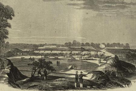 Siege_of_Port_Hudson