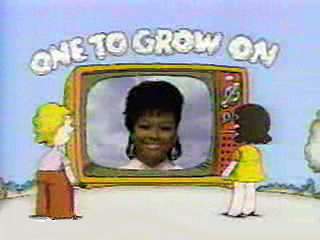 Kim_fields_one_to_grow_on