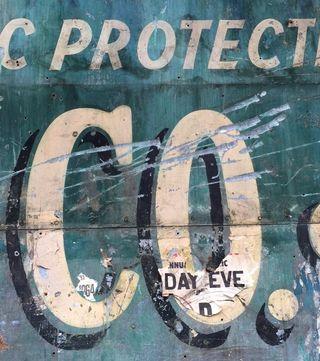 ProtectCO